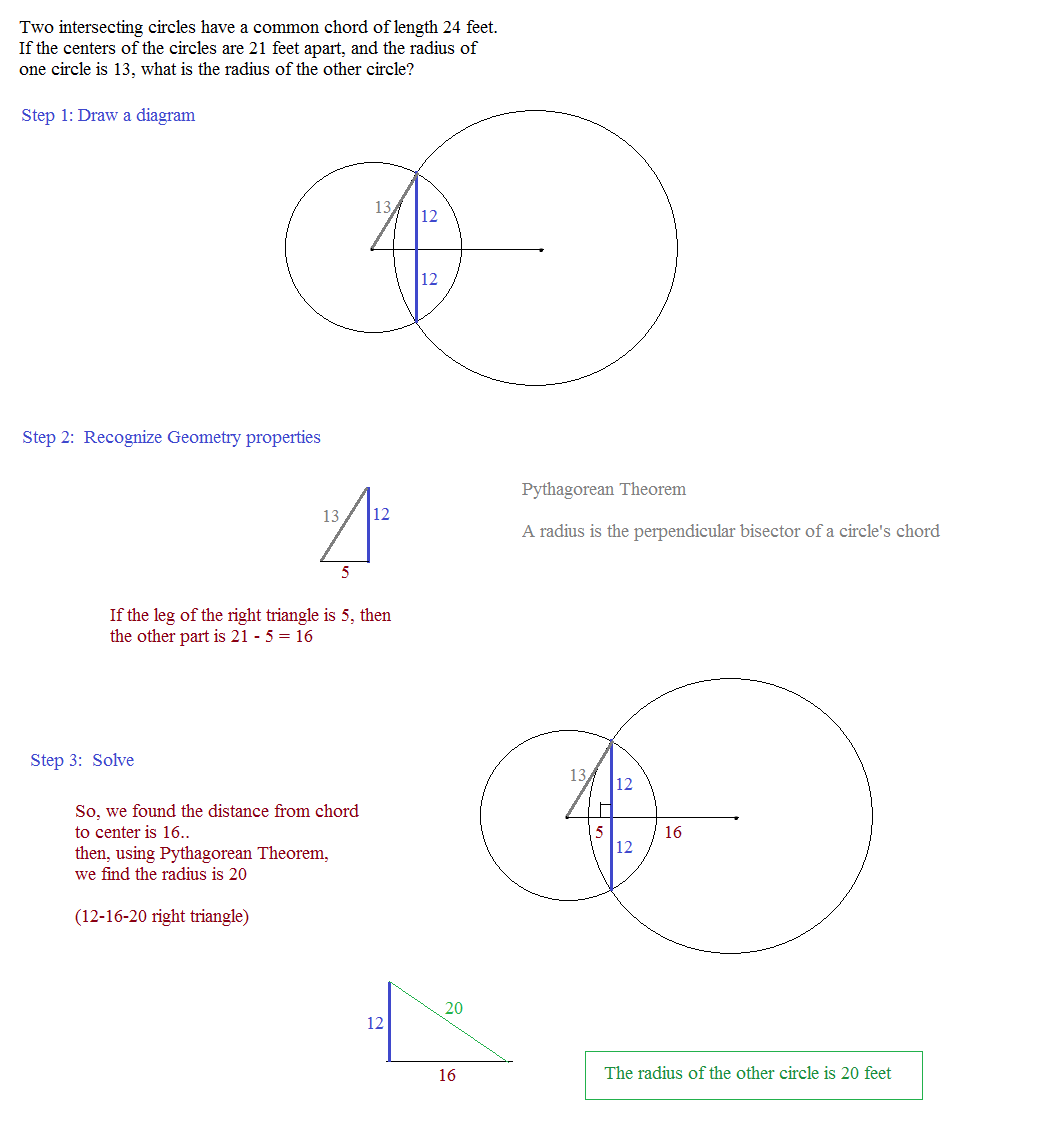 worksheet Properties Of Circles Worksheet math plane circles and geometry download free complete circles