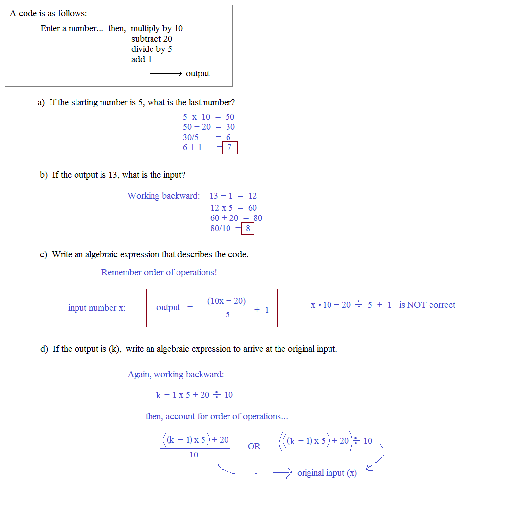 worksheet Order Of Operations Worksheets With Exponents worksheet order operations grass fedjp study site math plane exponents roots and of one more question extra
