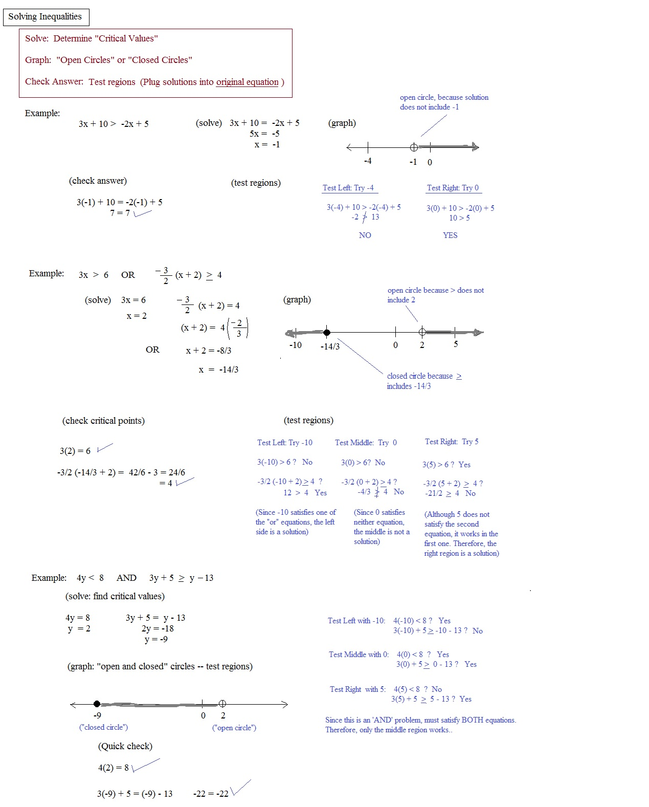 worksheet Absolute Value Inequalities Worksheet With Answers math plane absolute value and inequalities solving values