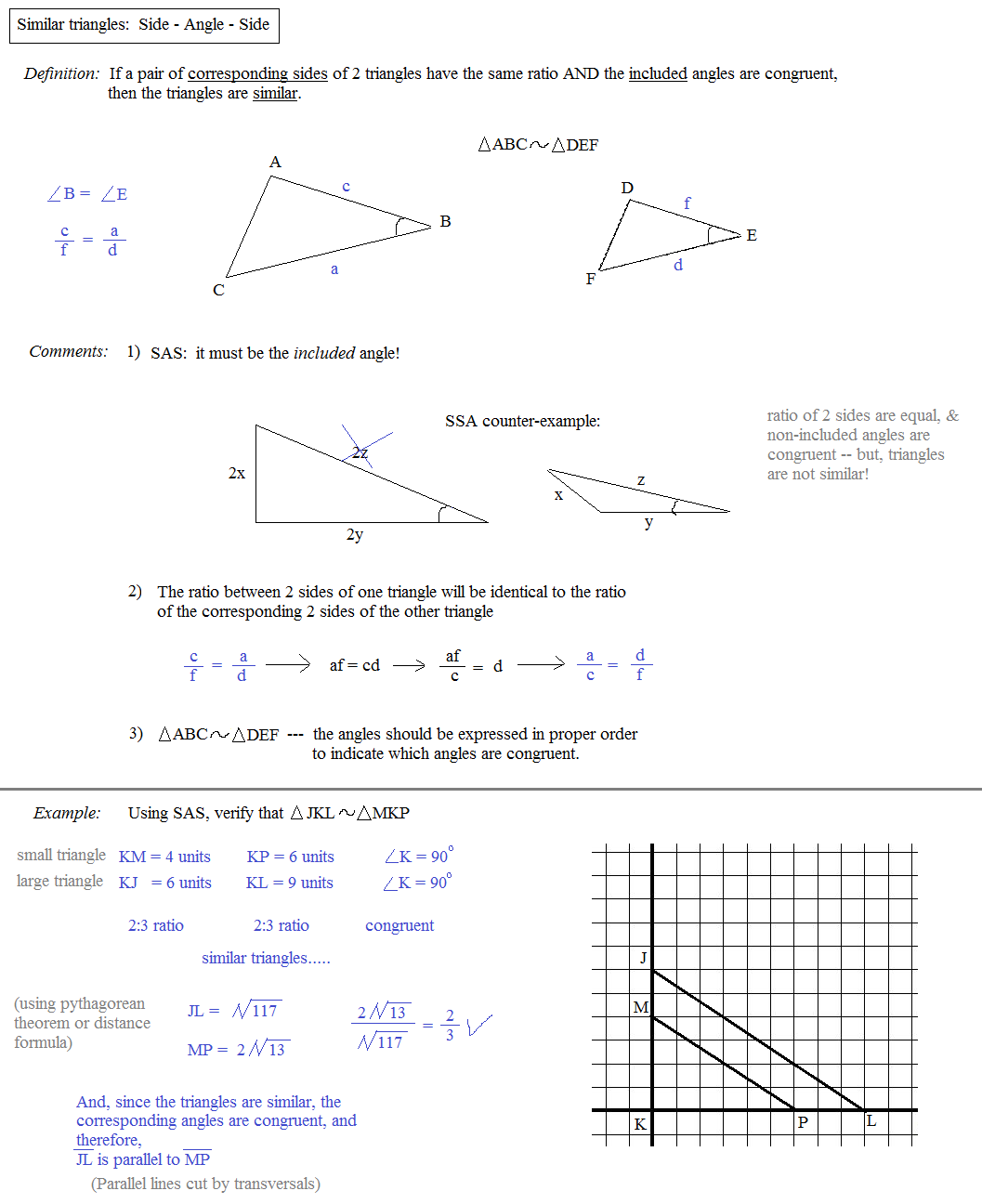 worksheet Similar Triangles Worksheets similar figures and proportions worksheet abitlikethis triangles amp
