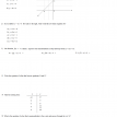 transformations advanced linear equations