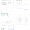 parametric system of conics