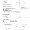 geometry review test  2 b solutions