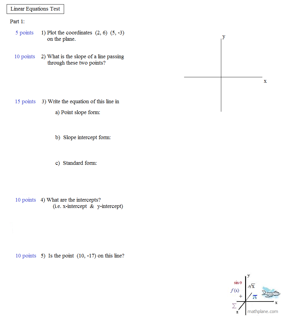 tough linear system word problems pdf