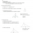 tools to consider in geometry proofs