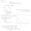 derivative rules trigonometry functions