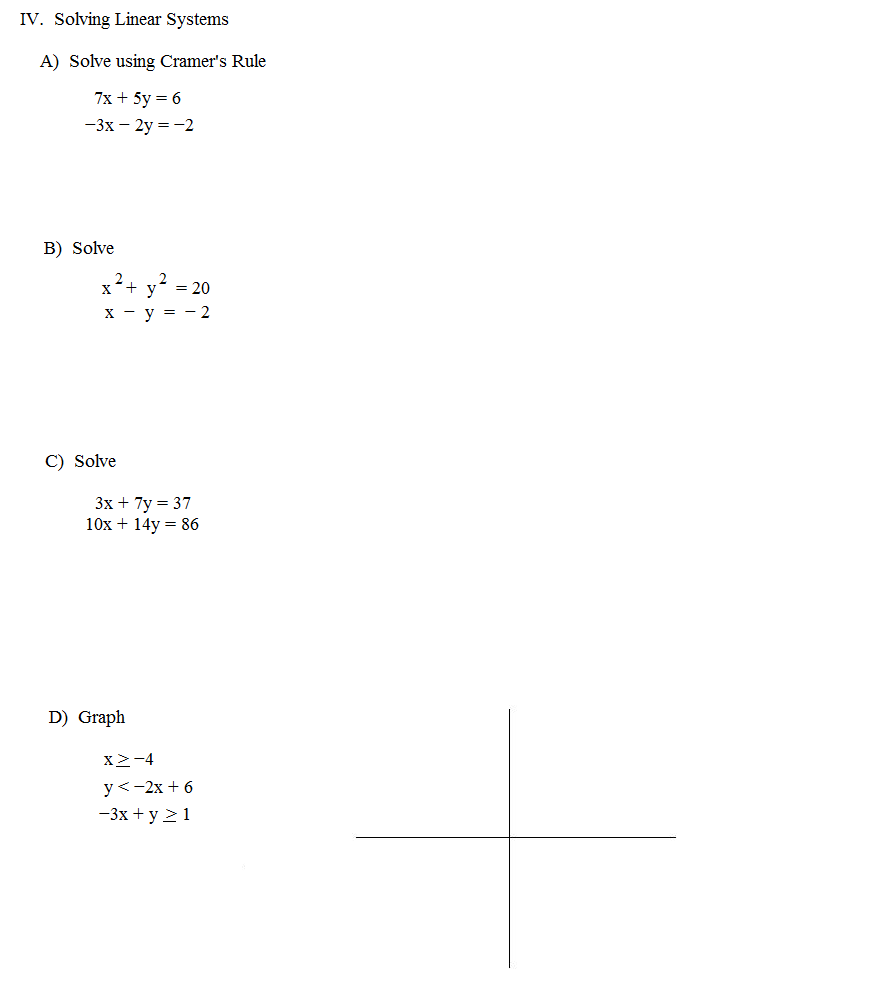 Trigonometry problems and questions with solutions grade 12.