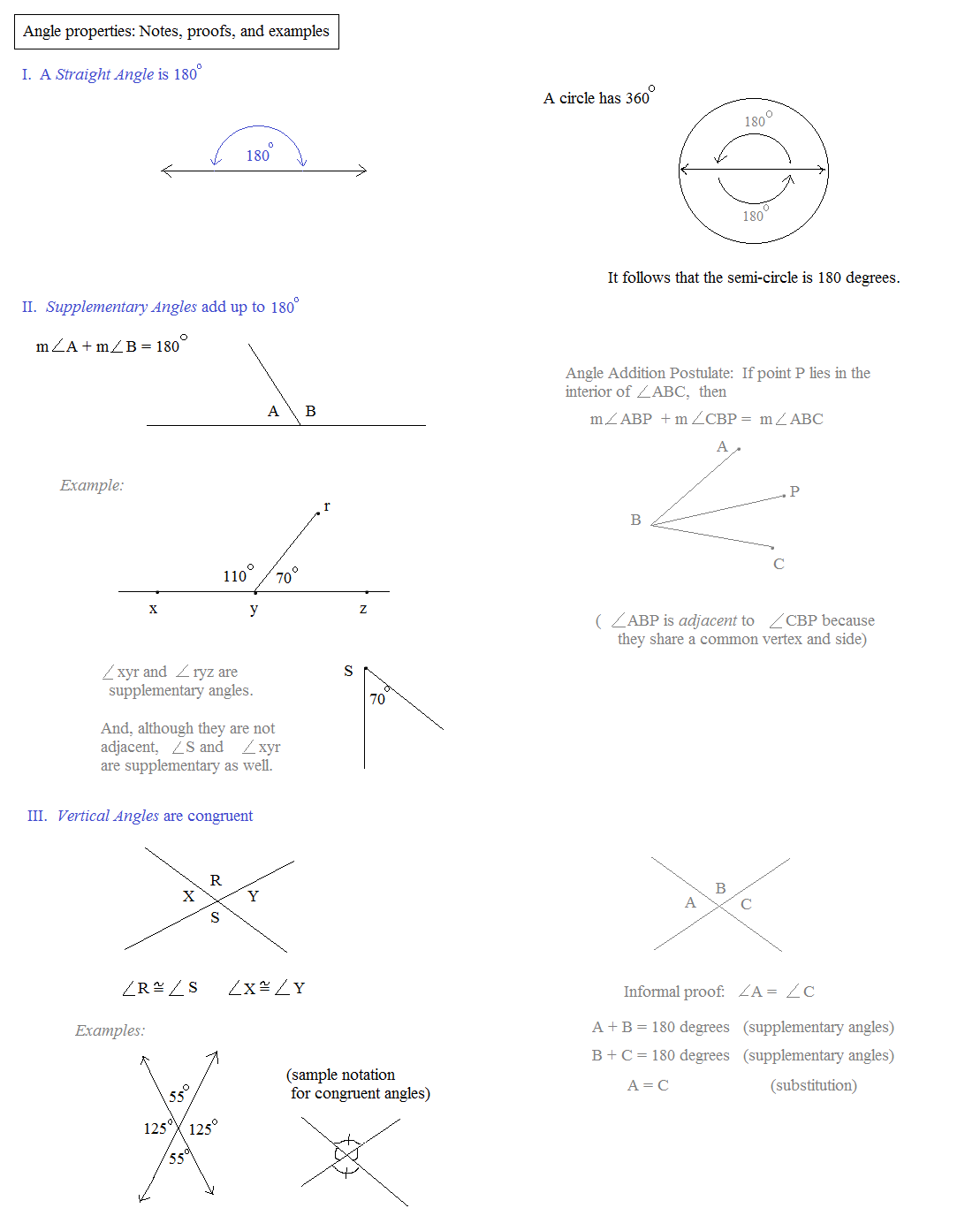 worksheet Vertical Angles Worksheet adjacent and vertical angles worksheet abitlikethis download angle properties notes quiz pdf file