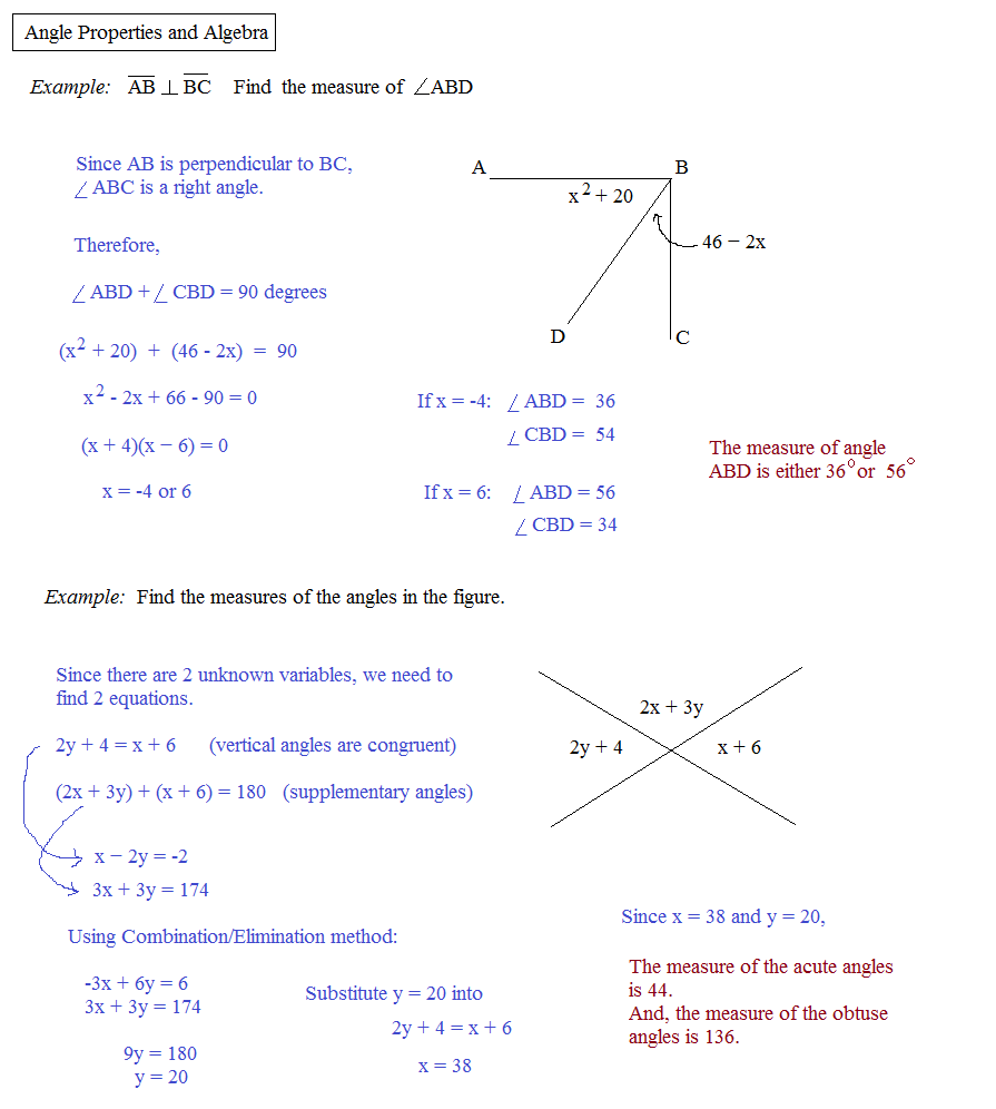 worksheet Vertical Angles Worksheet complementary supplementary vertical angles worksheet abitlikethis download angle properties notes and quiz pdf file