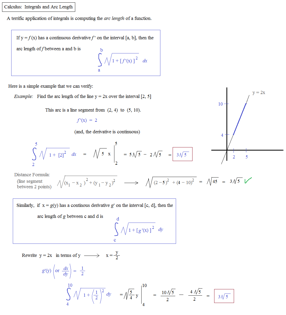 worksheet Arc Length Worksheet calculus arc length worksheet printable blog integral worksheet
