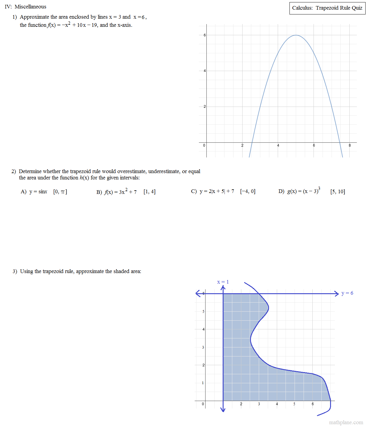 calculus for beginners pdf free download
