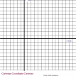 cartesian coordinate cartoon grid destinations