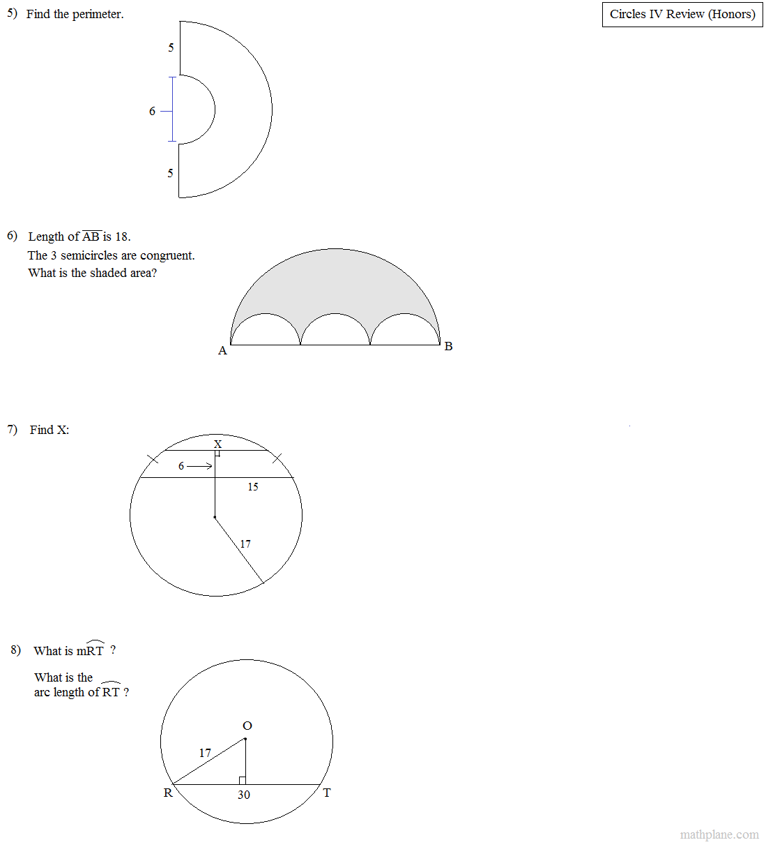 math worksheet : high school math worksheets with answers pdf  k5 worksheets : High School Math Worksheets With Answers