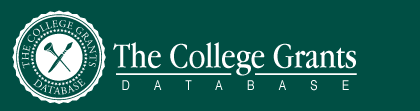 college grant net emblem for link