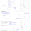 conics V questions 5 answers