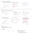coordinate geometry topics and notes 3