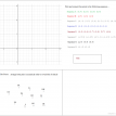 coordinate points exercise