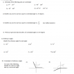 coterminal vs reference angles quiz