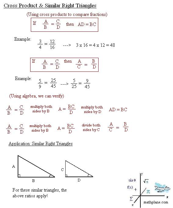 special triangles worksheet – Special Right Triangles 45 45 90 Worksheet