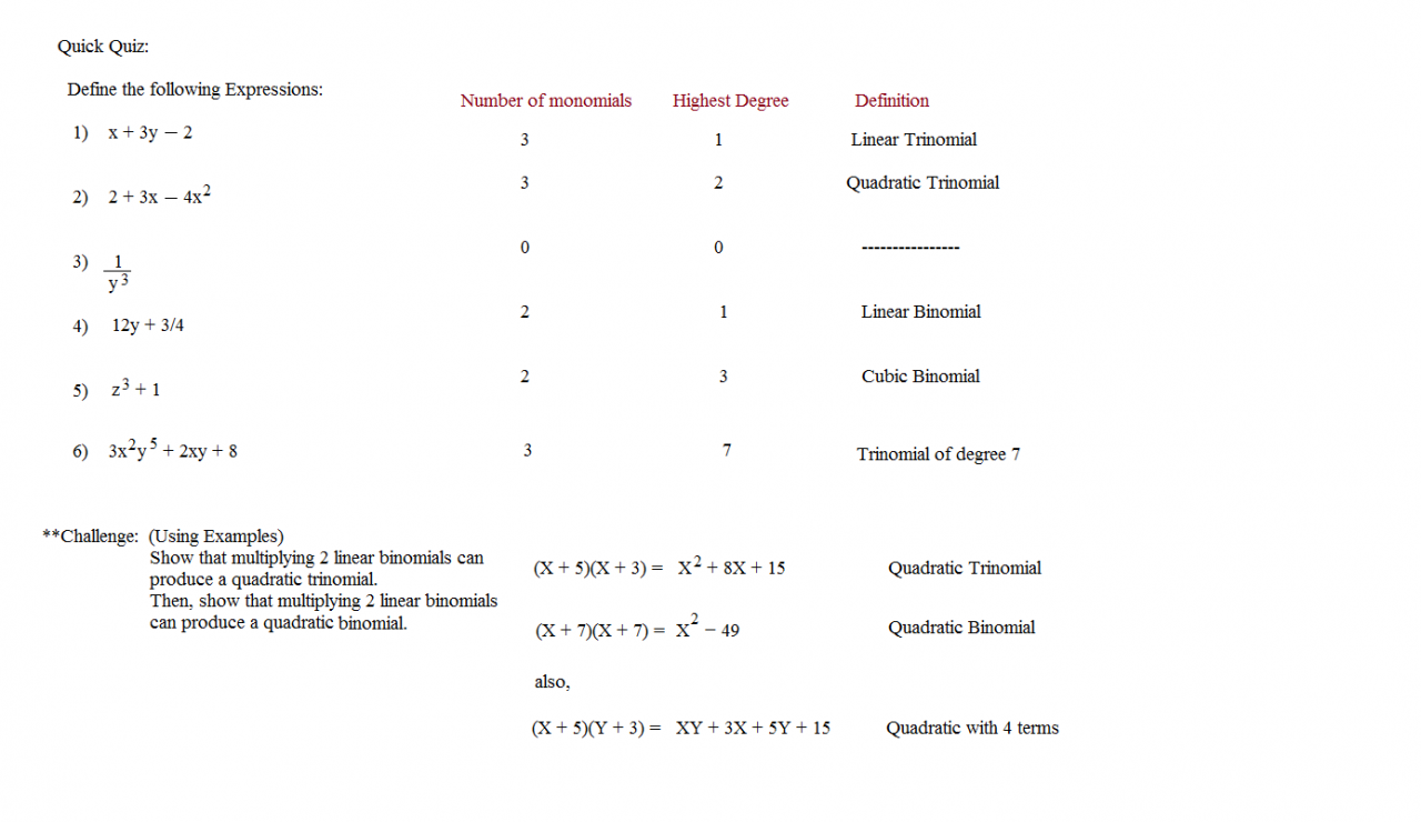 ... Worksheet Using Number Line Together With Thesaurus Synonym Worksheet