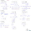 differentiation trig logarithm exponents quiz solutions
