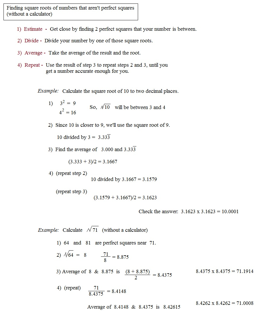 Worksheet Fraction Word Problem math plane radicals word problems estimating square root without a calculator
