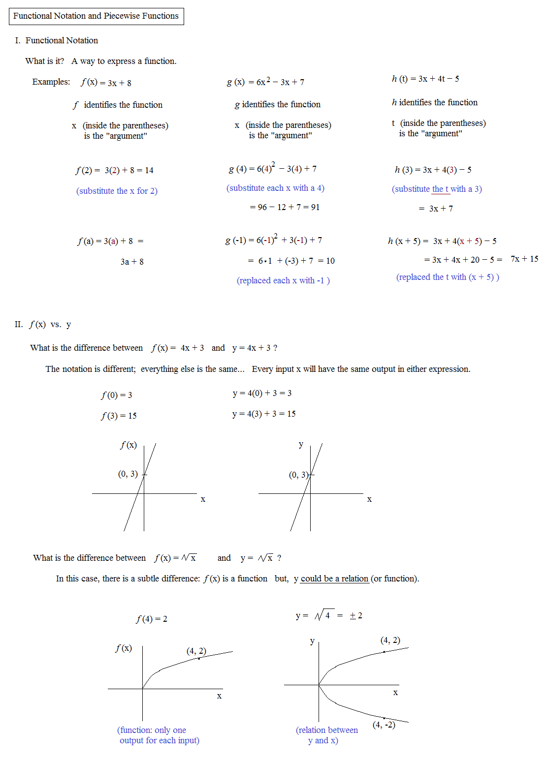 Worksheets Function Notation Worksheet With Answers function notation worksheet with answers free worksheets library scientific worksheets