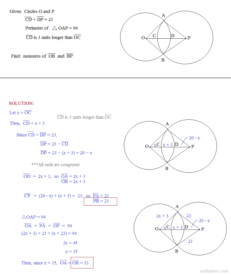 algebra problems online Welcome to graphical universal mathematical expression simplifier and algebra solver (gumess) it solves most middle school algebra equations and simplifies.