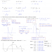 Intro to derivatives quick quiz solutions