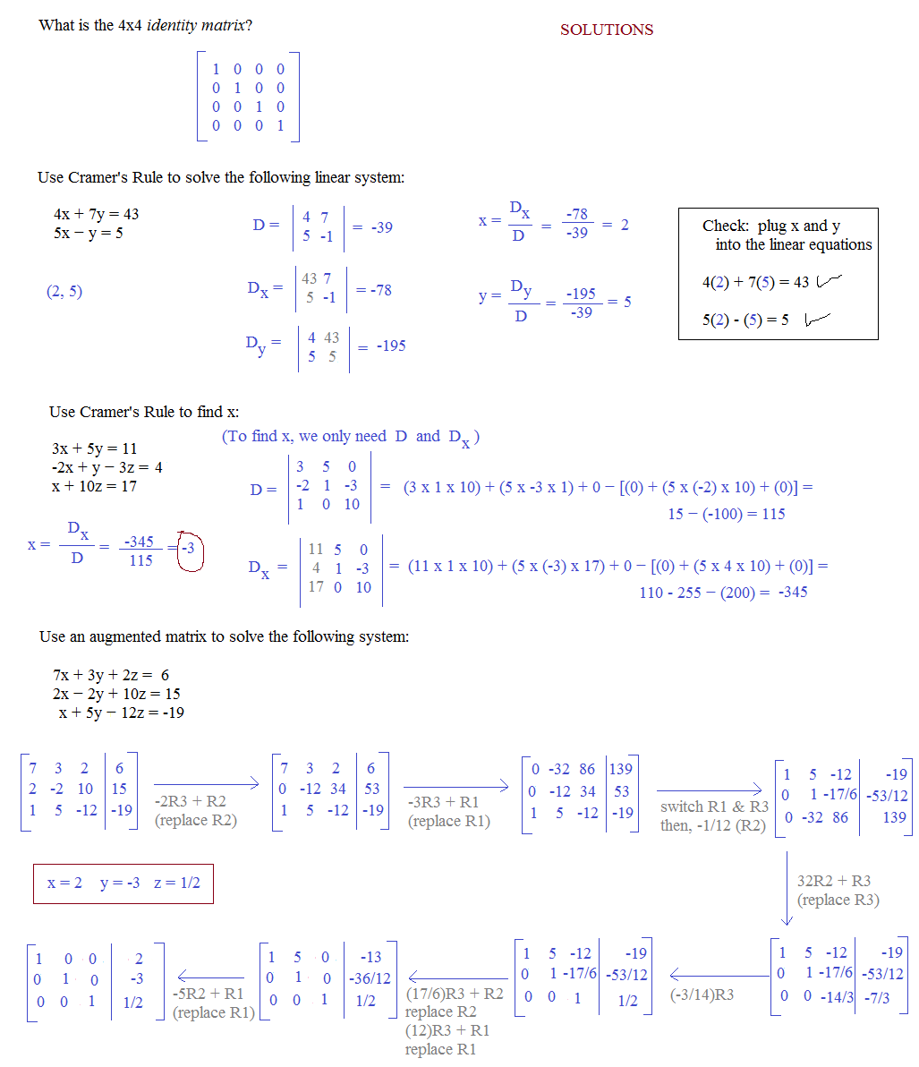 Worksheets Matrix Worksheets inverse matrices worksheet free worksheets library download and abitlikethis