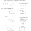 law of sines notes and examples