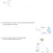 law of sines and cosines quiz 3