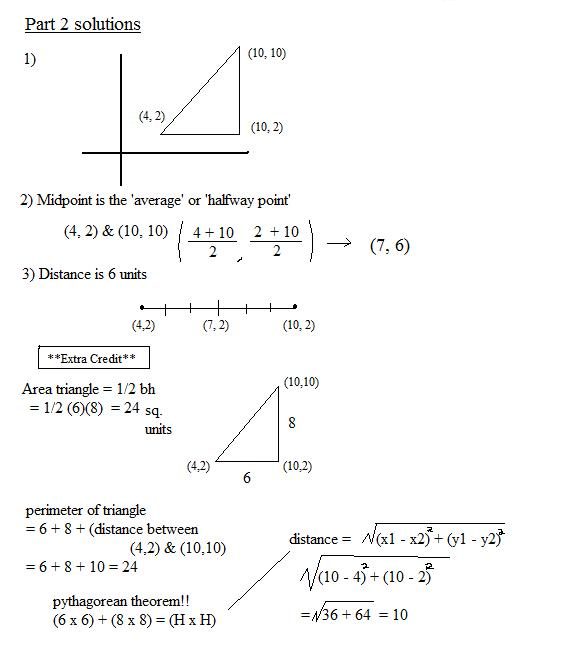 Download Linear Equations Test and Notes .pdf file