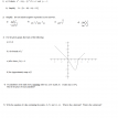 math 002 practice review 1