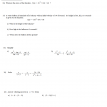 math 002 practice review 4