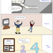 math comic 126 lottery