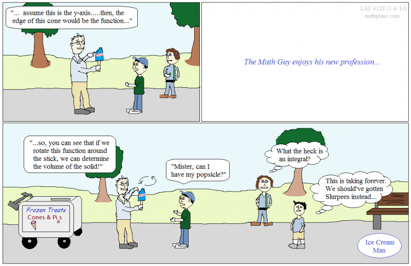 math comic 128 ice cream man