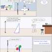 math comic 174 pick-up lines
