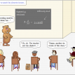 math comic 175 groundhog day