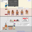 math comic 207 integration buy parts