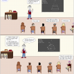 math comic 235 frustum frustration