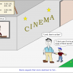 math comic 266 movie films sequels