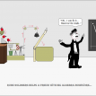 math comic 295 rube goldberg functions