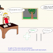 math comic 310 symbolic help - absolute value plus