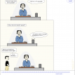 math comic 321 googol search