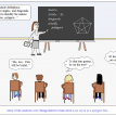 math comic 339 polygoner