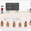 math comic 351 math fools day