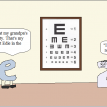 math webcomic 103 family eunion