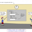 math webcomic 81 uncle(ar) sam taxing process two plus three