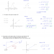 mathplane distance and midpoint applications